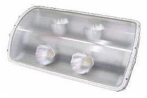 LED Street Light - Vision Tech