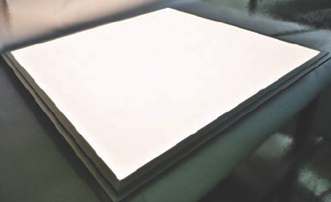 LED Package, LED Lamp - DS Co., Ltd.