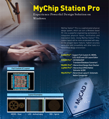 MyChip
