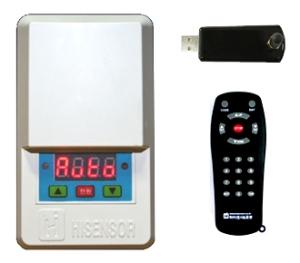 Sensor Module - HISENSOR & ROBOT