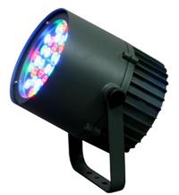 LED Light - Imagelight