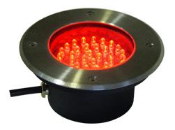LED Light - Image Light