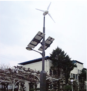 201306E_Solar Street Light1