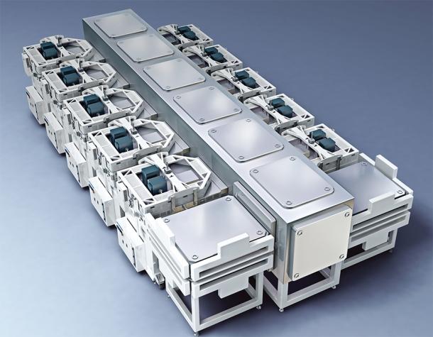 201307E_A Global Leader of Solar Cell Equipment
