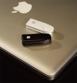 201308E_3D Wireless Finger Mouse1
