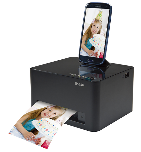 2013E_Digital Photo Printers