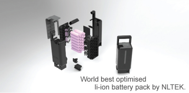 Battery Packs_2