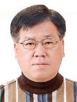 Jeong Tae-bong