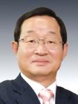 President Lee Myung-jae
