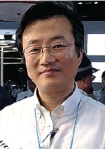 Lee Shang-chul