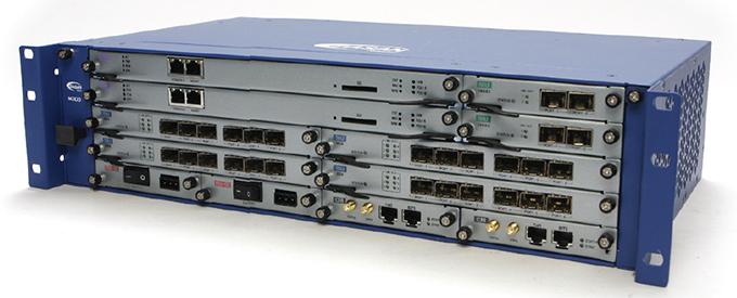 Dasan Networks Inc  – Korean-Electronics com