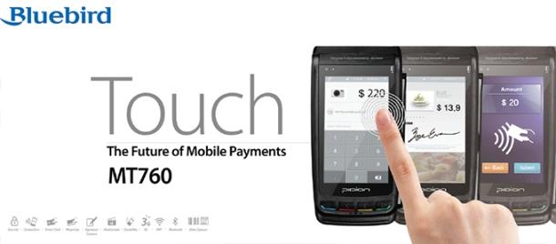 Merchant's New Wallet3
