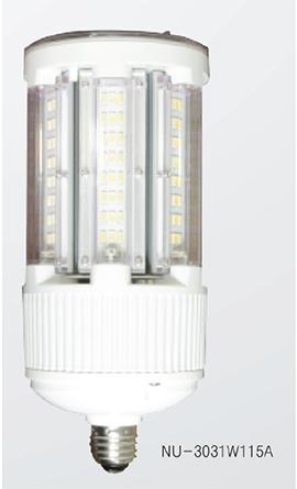 October 2013 • 117 LED Lighting