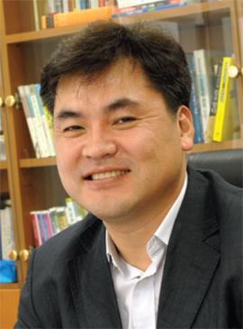 President-Lee-Gwon-seok