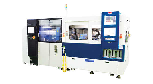 Semiconductor-manufacturing-equipment