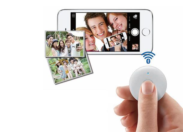 Smartphone-remote-camera-shutter_1