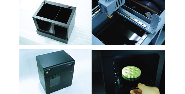 A-major-maker-of-industrial-printers