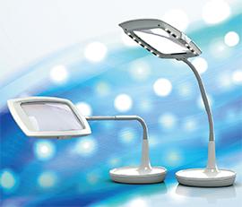 desk-lamp