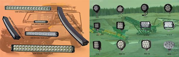 LED-lightings-for-vehicles_1