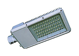 Multi-purpose-LED-lightings