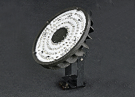 Multi-purpose-LED-lightings_1