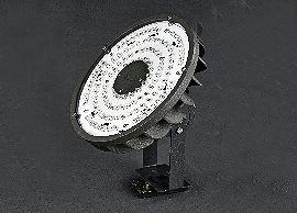 Multi-purpose-LED-lightings_1