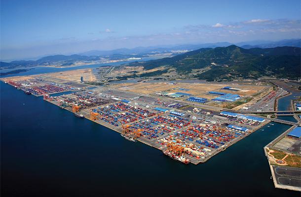 obstacles-facing-Korean-exports