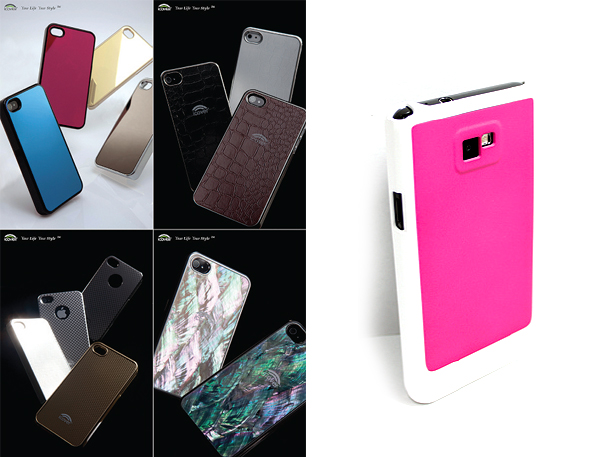 Super-slim-case-&-screen-protectors_1
