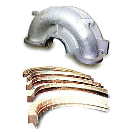 Turbine-casting-and-diaphragms