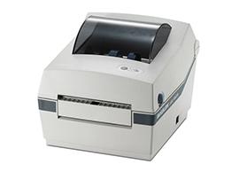 Top-level-printers