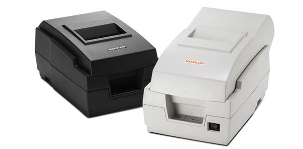 Top-level-printers_1
