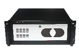 Hybrid-DVR