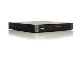 All-in-one-digital-video-recorder