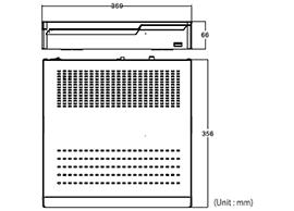 Full-HD-network-video-recorder_1