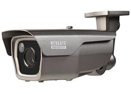 MH-1600H-(H.264)-DVR
