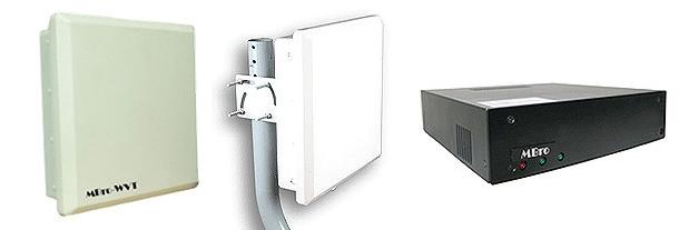 Wireless-CCTV-system