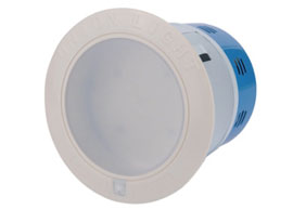 Emergency-downlight