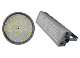 LED-floodlight-(proof-type)