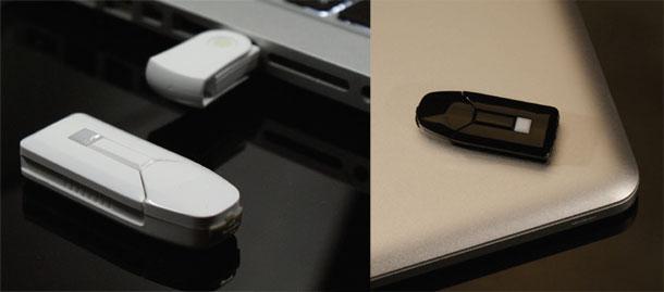 3D-wireless-finger-mouse