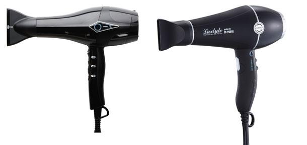 BLDC-motor-hair-dryer-(BLDC--V8)