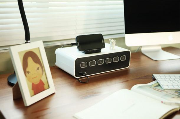 Boxtap-(power-controller)
