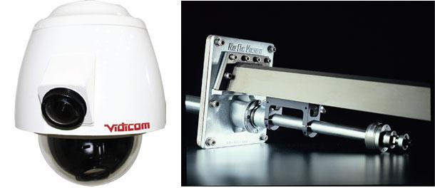 Furnace-monitoring-camera