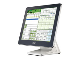 POS-(Point-of-Sale)-software