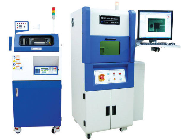 Semiconductor-equipment