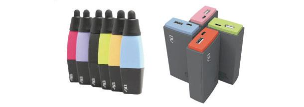 Touch-OTG-pen-usb-flash-memory