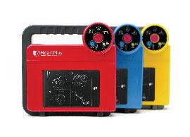 Automated-external-defi-brillators