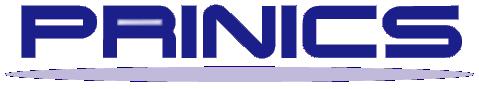 PRINICS Logo 01