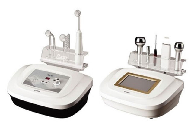 Transcutaneous Electrical Modulation Equipment