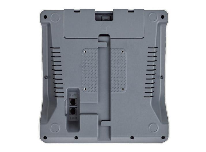Compact KIOSK