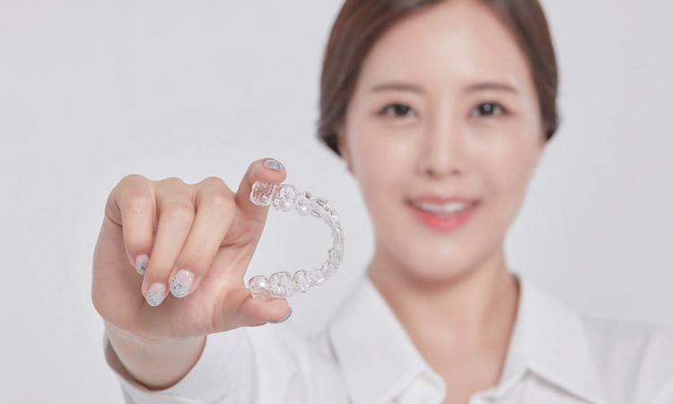 3D Printing Direct Aligner Material